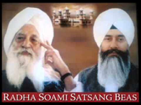 Mp3 shabad download free pc windows